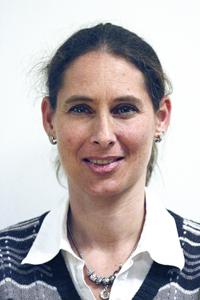 Alexandra Jurr