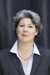 Dr. Astrid Müller 200x300©Lune_Jancke