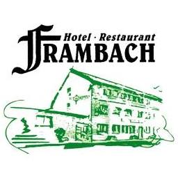Hotel Frambach