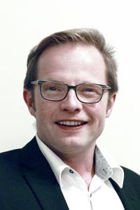 Jens Düren