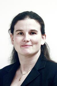 Sylvia Knapstein