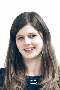 Theresa Käsmann