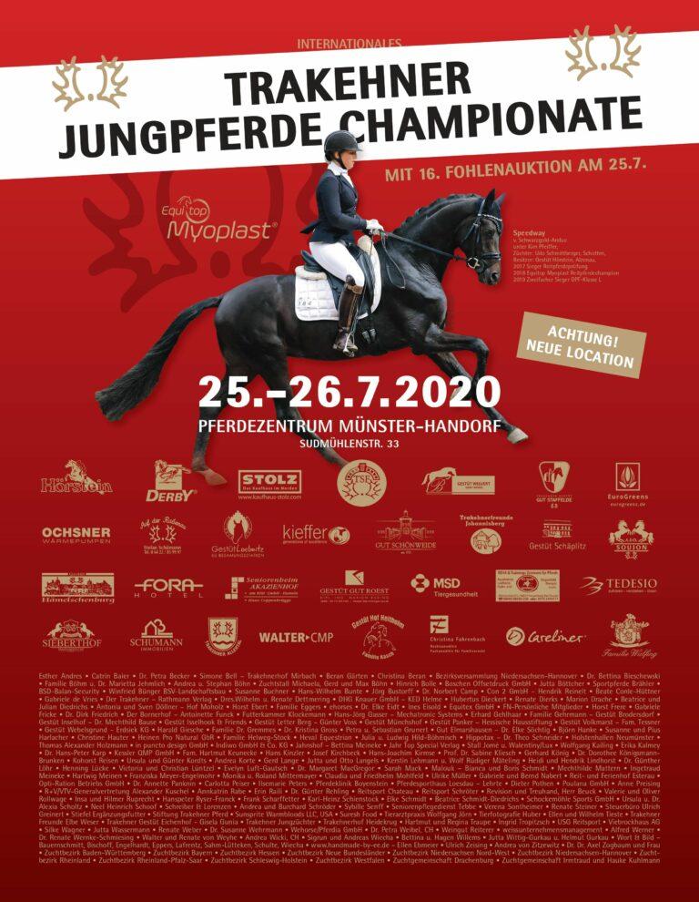 Anzeige-Trakehner-Jungpferde-Championate-2020-768x990